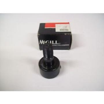 Lot  2 McGill Camrol Cam Followers 286265