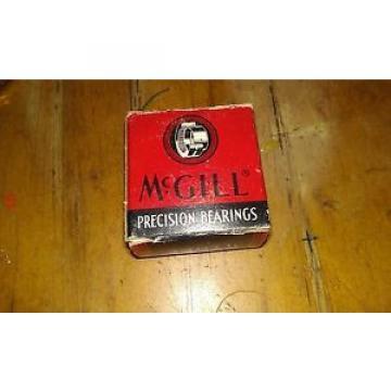 "McGill precision Bearing ER-20 1 1/4"""