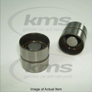 CAM FOLLOWER HYD A3,A4,A6,A8,PA4,SH 95- INLET ONLY AUDI A6 4B SALOON QUATTRO NSK Country of Japan