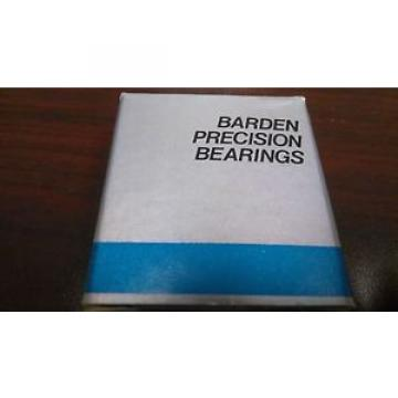 215HDM Barden Super Precision Ball Bearing 1Pair