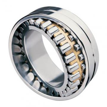 All kinds of faous brand Bearings and block Timken  23030EMW833 Spherical Roller Bearings – Brass Cage