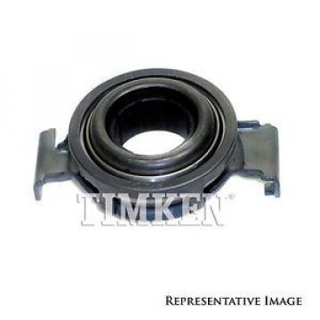 Timken  614122 Release Assembly