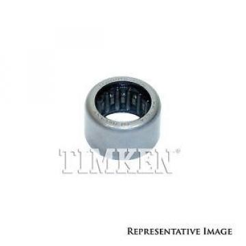 Timken  B2412 Rear Axle