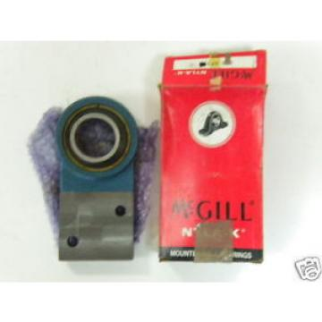 "MCGILL MFB-508 2"" MOUNTED BALL BEARING"