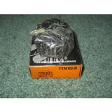 Timken  09081 Tapered Roller Cone 200707 cup race outer ring