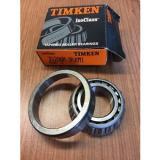 Timken  30206M Tapered Roller