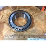 Timken  5795 TAPERED ROLLER C OLD STOCK