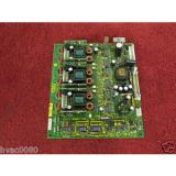 Siemens REFU WS8974 MAIN BOARD PULLED FROM 6SM1106 DRIVE USED