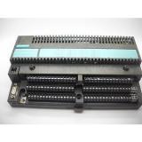 Siemens 6ES7 133-0HH01-0XB0 6ES7133-0HH01-0XB0 6ES71330HH010XB0 w/TB6/AC base