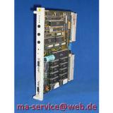 Siemens Simatic VIPA S5 CP5-BG30