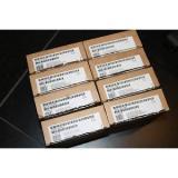 Siemens GRUPPE LOT SIMATIC 2 x 6ES7322-1HF01-0AA0 & 6 X 6ES7322-1HF10-0AA0 sm322