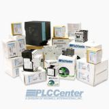 Siemens ITE XEC4100 RQANS1 XEC4100