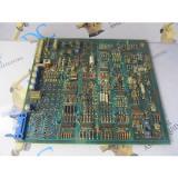 Siemens 647 201.0400.03 CNC DRIVE BOARD