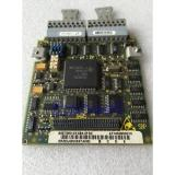 Siemens 1 PC  Board 6SE7090-0XX84-0FA0 6SE7 090-0XX84-0FA0 In Good Condition