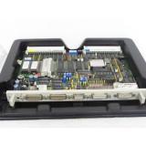 Siemens Simatic 6ES5246-4UA11 6ES5 246-4UA11 Version 08 Top Zustand