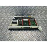 Siemens T346 Simatic 6ES5 544-3UB11 E-4 6ES5544-3UB11