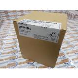 Siemens 6ES7 318-3FL00-0AB0 SIMATIC S7-300F ORIGINAL NIB SEALED