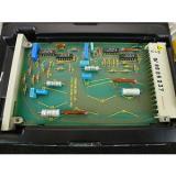 Siemens T875 6EC2 120-0A 6EC2120-0A