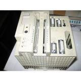 Siemens 6ES5 095-8MB02 95U Central Unit In Box
