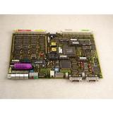 Siemens 1661060 G5347 Card