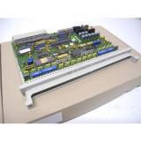 Siemens Simatic 6ES5 466-3LA11 E.Stand: 03 Top Zustand