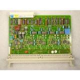 Siemens 6ES5475-3AA11 Analogausgabe