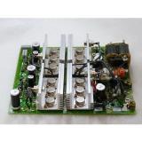 Siemens 6RB2025-0FA01 Simodrive Leistungsteil < ungebraucht >