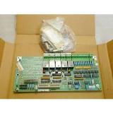Siemens C98043-A1210-L20 Simoreg Board mit Zubehörsatz C98043-A1210-D2-1 < ungeb