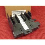 Siemens – P/N: 6ES7 195-7HB00-0XA0 – Simatic S7 Module – NEW