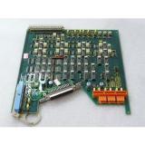 Siemens 6SC6100-0BN20 < ungebraucht >