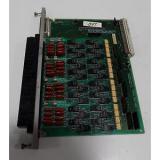 Siemens INPUT MODULE 505-4632