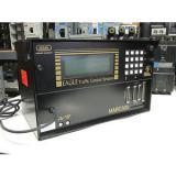 Siemens NIB .. Marc 300 Eagle Trafffic Control Systems … VH-001