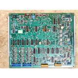 Siemens C98043-A1005-L2-E 14 FBG Karte