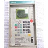 Siemens 7SJ5315-5EA02-1CAO/FF Overcurrent Protection and Control