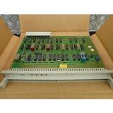 Siemens T1799 Simatic S5 SPS 6ES5 313-3AA11 E-1 6ES5313-3AA11 SPS