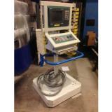 Siemens 6FC5210-0DA21-2AA1, 6FC5247-0AA36-0AA1, 6FC5203-0AD11-0AA0