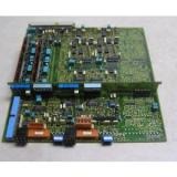 Siemens 6SC6100-0NA11, tested warranty