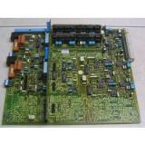 Siemens 6SC6100-0NA11, tested warranty