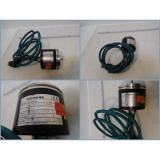 Siemens FX2001-2UK00 with cable and Plug