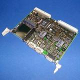 Siemens SINUMERIK INTERFACE BOARD 6FC5112-0DA01-0AA1