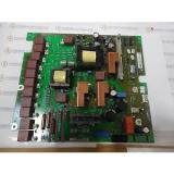 Siemens , C98043-A7002-L4-12,CONVERTER POWER SUPPLY BOARD.
