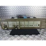 Siemens T1212 Simatic 6ES5 955-3NC12 E-3 6ES5955-3NC12