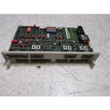 Siemens G33928-N1609-L001 *USED*