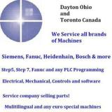 Siemens 6FC5111-0CA01-0AA0 16E MODULE COMPACT