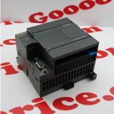 Siemens PLC S7-200CN CPU222CN 6ES7212-1BB23-0XB8
