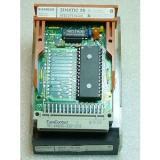 Siemens 6ES5375-0LC31 Eprom