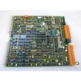 Siemens 6SC6500-0UC01 Simodrive Ein/Ausgabe
