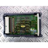Siemens T604  4 Quadrantenauswahl L1166