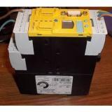 Siemens 3RK3141-2CD10 DP/AS-i F-LINK PROFIBUS DP X3