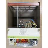 Siemens 6RB2012-1BA00 Simoreg Transistorsteller